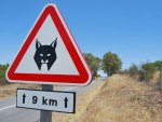 Portugese weetjes fauna | Saudades de Portugal