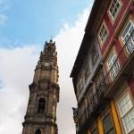 Rondje Porto met de Fiets