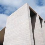 De bouwwerken van Álvaro Siza Vieira