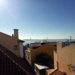 Zo boek je een overnachting in Lissabon