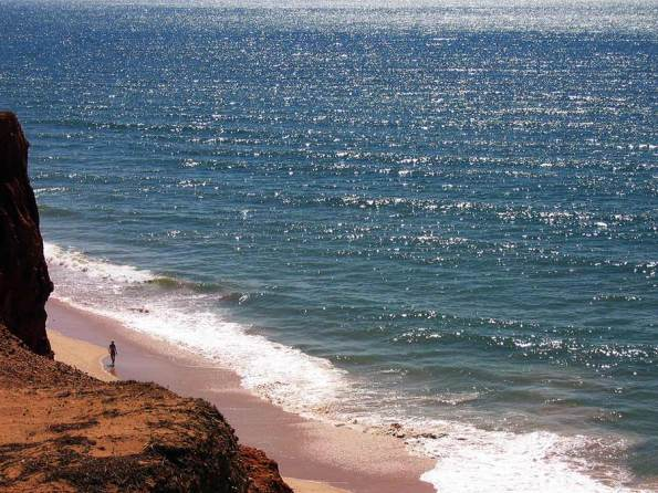 Weetjes Algarve | Saudades de Portugal
