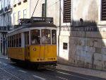 Activiteiten Lissabon