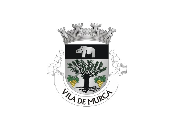 Murça | Saudades de Portugal