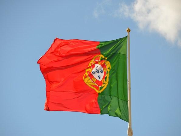 Portugees leren | Saudades de Portugal