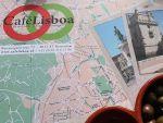 Portugal Rotterdam | Saudades de Portugal