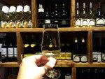 Portugese wijnen Nederland | Saudades de Portugal