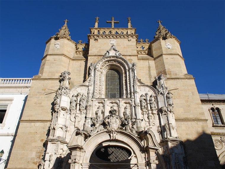 Mosteiro_de_Santa_Cruz