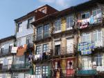 tripeiros | Saudades de Portugal