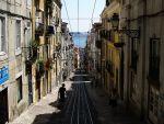 Wijken van Lissabon: Bairro Alto | Saudades de Portugal