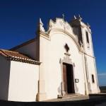 Bijzondere kerkjes in de Algarve – Igreja Matriz Vila do Bispo