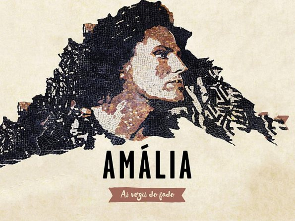 Amália, As vozes do fado