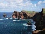 Madeira lucht | Saudades de Portugal