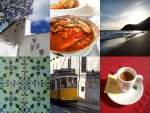Portugal Instagram | Saudades de Portugal