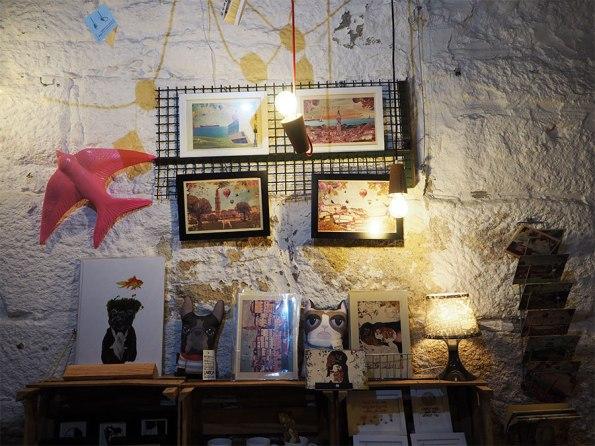 Winkelen Porto | Saudades de Portugal