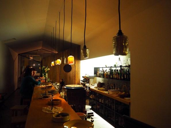 Restaurants Porto | Saudades de Portugal