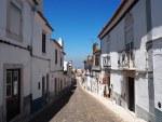 Estremoz | Saudades de Portugal