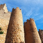 De mooiste kastelen van Portugal