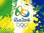 Portugal en de Olympische Spelen