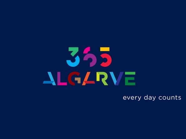 365algarve