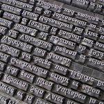 Woorden met Portugese oorsprong