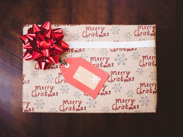 Kerst cadeaus | Saudades de Portugal