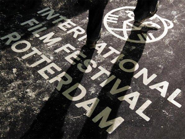 IFFR 2017