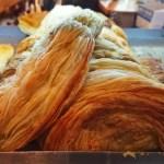 Recept: Pastéis de Chaves