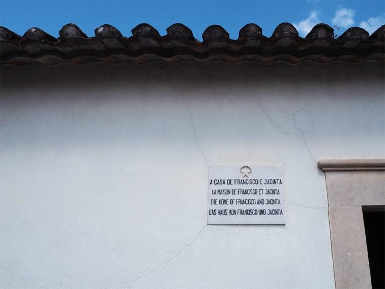 100 jaar Fátima