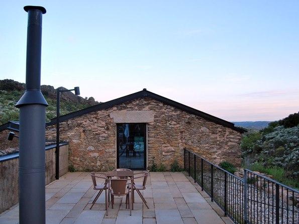 Colmeal Countryside Hotel | Saudades de Portugal
