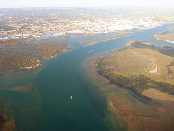 Algarve online Magazine | Saudades de Portugal