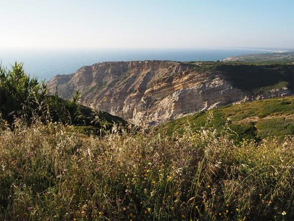 Cabo Espichel | Saudades de Portugal