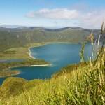 De adembenemende Azoren