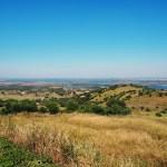 Wandelen in het oosten van de Alentejo