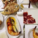 Lekkere Restaurants in Lissabon