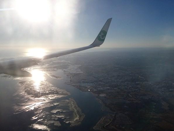 Portugal in vogelvlucht   Saudades de Portugal