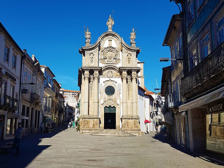 kerk-Nasoni-facade