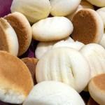 Recept: Biscoitinhos de Leite Condensado