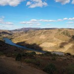 De Prachtige Douro Regio