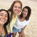 Surf & Yoga: Thuis