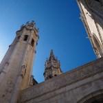 De Schoonheid van Lisboa