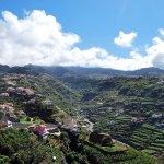 De Schoonheid van Madeira