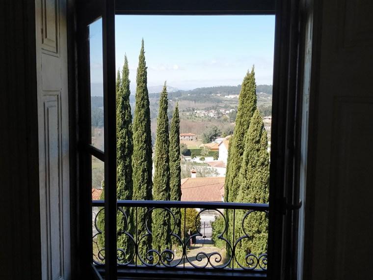 Hello Huizenjacht: Familiehuis | Saudades de Portugal