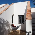 Bijzonder Slapen: Casa Modesta