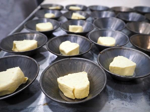 Pastéis de Nata Workshop   Saudades de Portugal