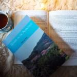 Boek: Zomer in de Alentejo