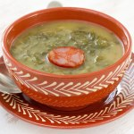 Caldo Verde – een gastronomisch wereldwonder!