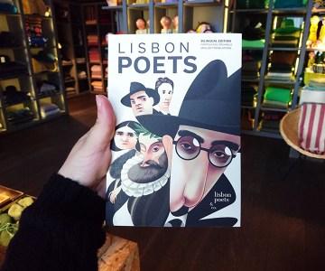 Boeken over Portugal | Saudades de Portugal
