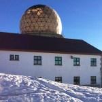 Agro Toerisme: Skiën