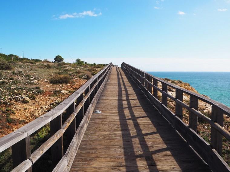 Algar Seco   Saudades de Portugal