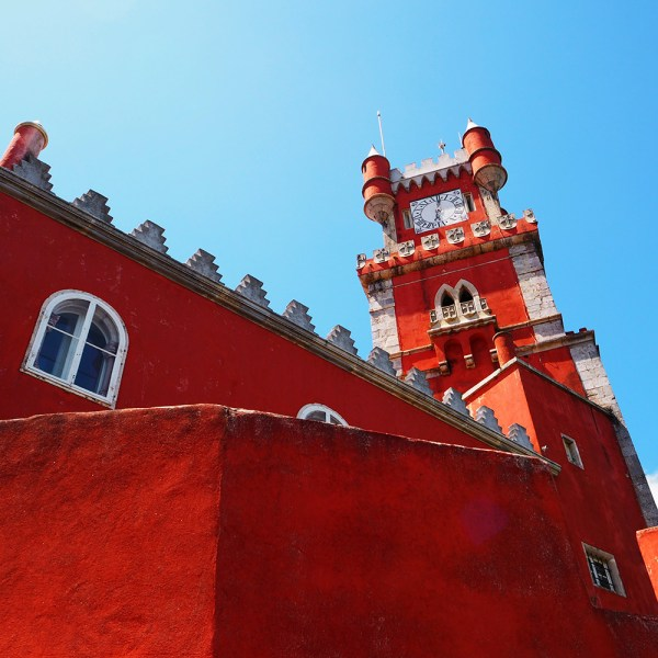 Webshop Lisboa | Saudades de Portugal